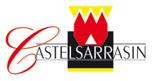 logo_castelsarrasin