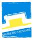 logo_caussade