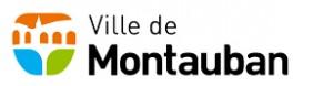 logo_montauban