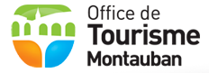 logo_tourisme_montauban