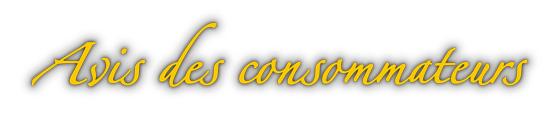 titrage_avis_conso