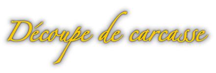 titrage_culinaire_decoupe