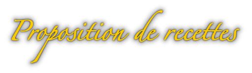 titrage_culinaire_recettes