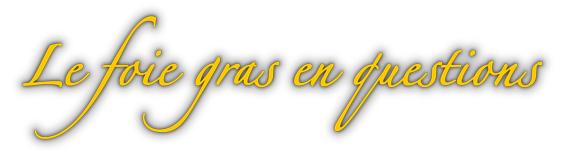 titrage_foiegras_questions